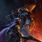 Darksiders Genesis révèle sa durée de vie