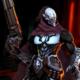 Darksiders Genesis : Strife est dans la place !