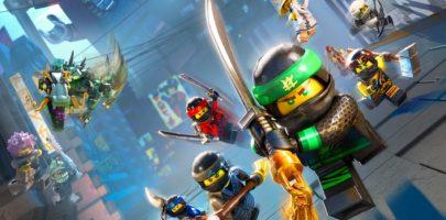 LEGO-Ninjago-Le-Film-Le-Jeu-Vidéo-Cover-MS