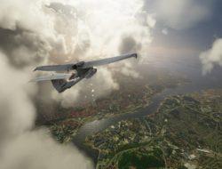 Microsoft-Flight-Simulator-2020-sky