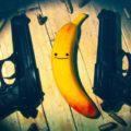 My-Friend-Pedro-Release-Picture