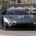 Need-For-Speed-Heat-Aston-Martin-Vulcan