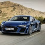 Need-For-Speed-Heat-Audi-R8-V10-Performance-Coupé