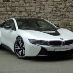 Need-For-Speed-Heat-BMW-I8-Coupé