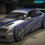 Need-For-Speed-Heat-BMW-M3-E46-GTR-NFSMW