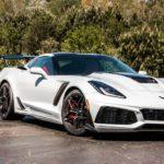 Need-For-Speed-Heat-Chevrolet-Corvette-ZR1-Coupé