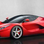 Need-For-Speed-Heat-Ferrari-LaFerrari