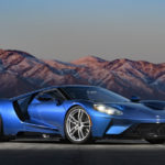 Need-For-Speed-Heat-Ford-GT