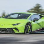 Need-For-Speed-Heat-Lamborghini-Huracan-Performante