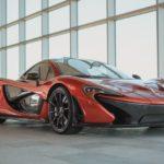 Need-For-Speed-Heat-McLaren-P1