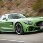 Need-For-Speed-Heat-Mercedes-AMG-GTR
