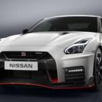 Need-For-Speed-Heat-Nissan-GTR-Nismo