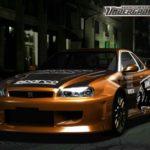 Need-For-Speed-Heat-Nissan-Skyline-R34-GTR-NFSU