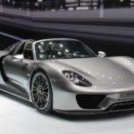 Need-For-Speed-Heat-Porsche-918-Spyder