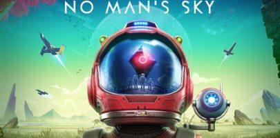 No-Mans-Sky-title