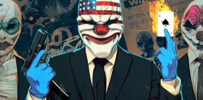 Payday-2-Crimewave-Edition-Cover-MS
