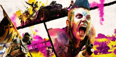 Rage-2-Cover-MS