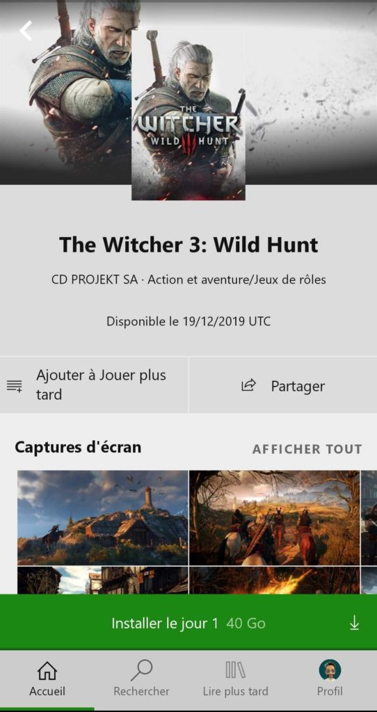 TheWitcher3_GamePass_date