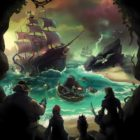 Sea-Of-Thieves-title