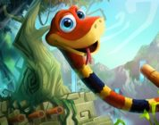 Snake-Pass-Cover-MS