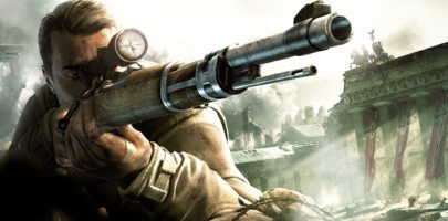 Sniper-Elite-V2-Remastered-title