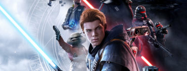 Test – Star Wars Jedi : Fallen Order, le Dark Soulscharted de l'espace.