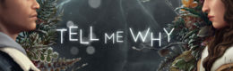 Tell-Me-Why-Release-Picture
