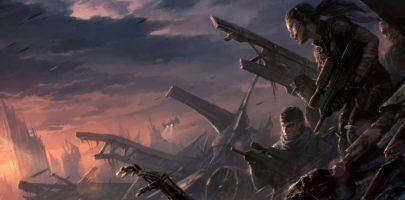 Terminator-Resistance-title