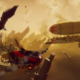 The-Falconeer-Vol-Oiseau
