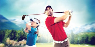 The-Golf-Club-2-Cover-MS