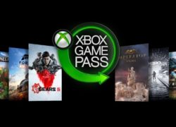 Xbox_Game_pass_cover_une