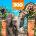 Zoo-Tycoon-Bannière