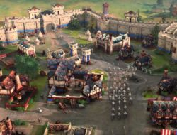 age_of_empires_4_IV_chateau