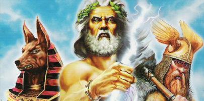 Age-Of-Mythology-Cover