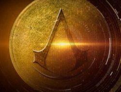 Assassin's Creed Gold, un nouveau format pour rester à l'écoute de la licence !