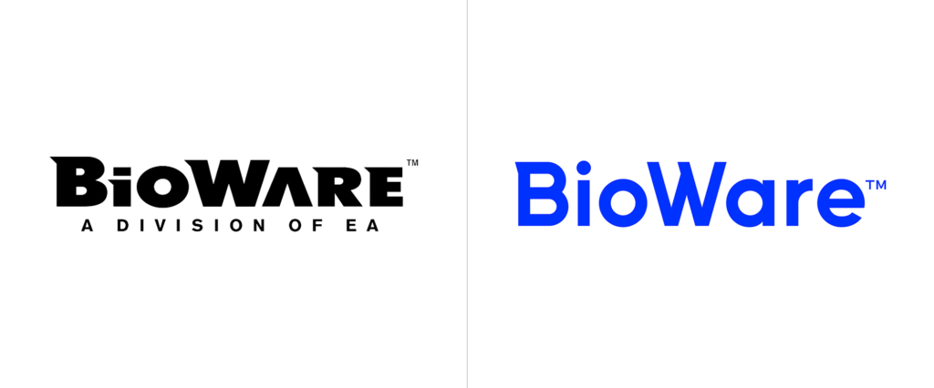 bioware_logo_before_after_reminder