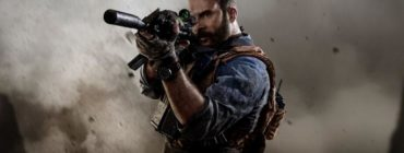 Test – Call of Duty : Modern Warfare, c'était bien ma guerre