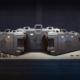 Call Of Duty: Black Ops 4 – Nouvelle mise à jour pour le 12 Novembre