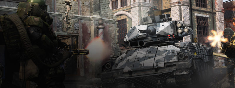 call_of_duty_modern_warfare_tank