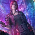 cyberpunk-2077-girl-character-art