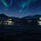 Fishing: Barents Sea – La Complete edition disponible pour décembre