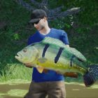 fishing_sim_world_pro_tour_peacock_bass