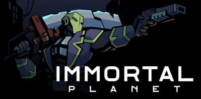 immortal_planet_top