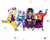 Test – Just Dance 2020, la poésie des corps