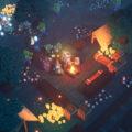 Minecraft Dungeons sortira le 26 mai !