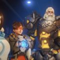 Overwatch 2 : Blizzard nous donne rendez-vous le 20 mai !