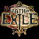 path-of-exile-logo-02