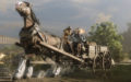 red_dead_redemption_2_chariot_maj_1_14
