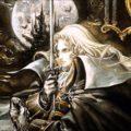 Bluepoint Games travaille sur plusieurs Remakes pour Next-gen