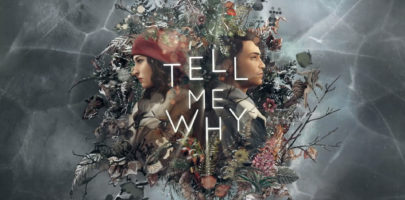 tell-me-why-11-14-19-1